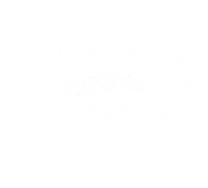 Runyon Canyon Apparel Featured In Finding YouTopia 100