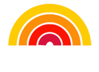 Runyon Canyon Apparel Featured on Today Show