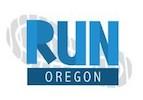 Runyon Canyon Apparel featured in Run Oregon