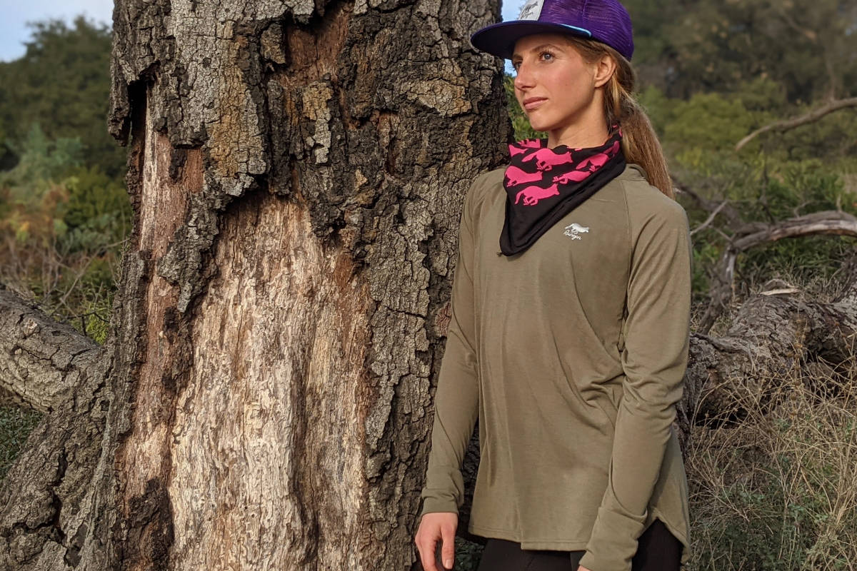 American Made In USA Running Clothing Apparel Hoodie Fitness Activewear Runyon Canyon Apparel